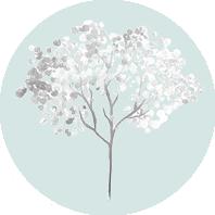 Gemeinschaftspraxis für Ergotherapie
